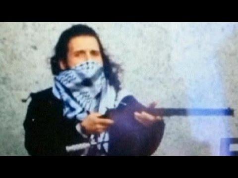 Islam religion de paix – Fusillade d'Ottawa