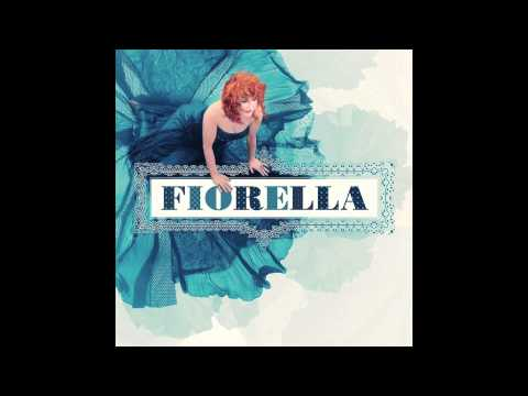 , title : 'Fiorella Mannoia - Fragile'