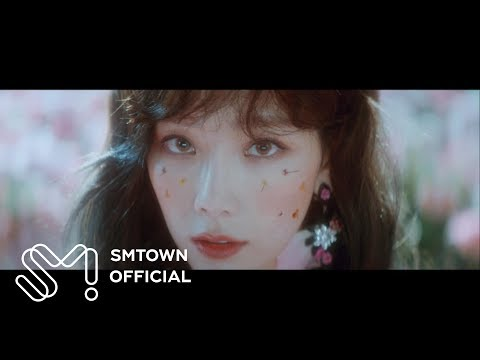 gratis download video - TAEYEON-Make-Me-Love-YouMusic-Video-Teaser