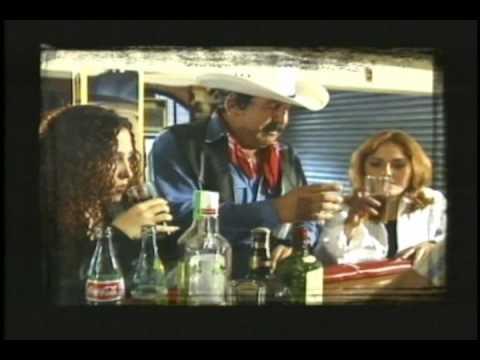 Luis Y Julian - El Viejo Paulino