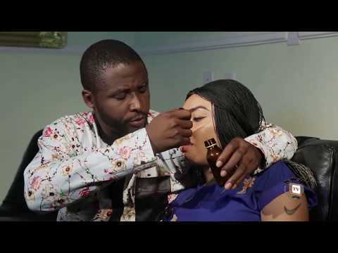 The Billionaires Season 6 - 2018 Latest Nigerian Nollywood Movie