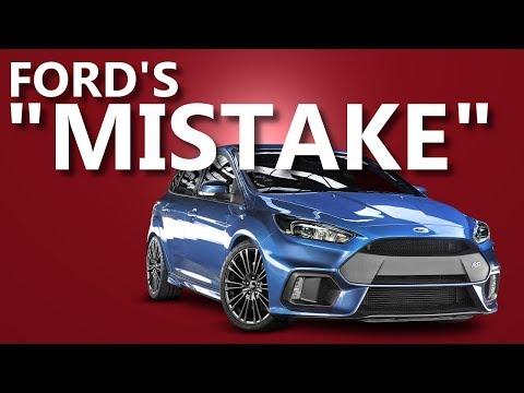 Mazda 3 i-ACTIV AWD diagonal test! | Surprise! - Thời lượng: 2 phút và 12 giây.