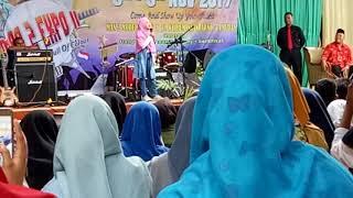 Video Stand Up Comedy Academy 3 : Karyn Suca 3, Medan MP3, 3GP, MP4, WEBM, AVI, FLV November 2017