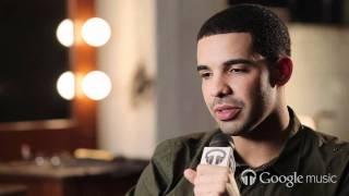 Magnifier: Drake