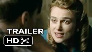 Nonton The Imitation Game Trailer 1  2014    Keira Knightley  Benedict Cumberbatch Movie Hd Film Subtitle Indonesia Streaming Movie Download