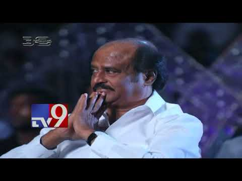 Rajinikanth says No to politics || Nityananda - Ranjita tapes || 30 Minutes