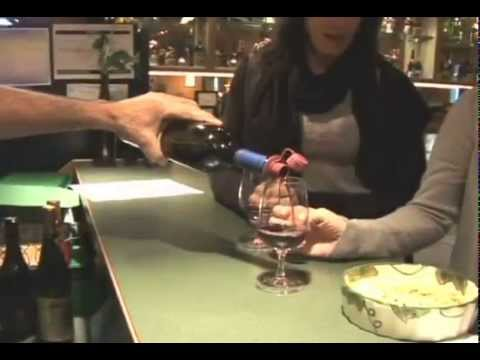 Chateau Lorane, Oregon Estate Winery for Sale