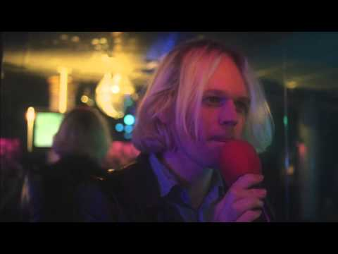 Clips Connan Mockasin