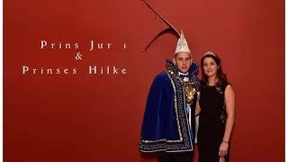 Lied Prins Jur I