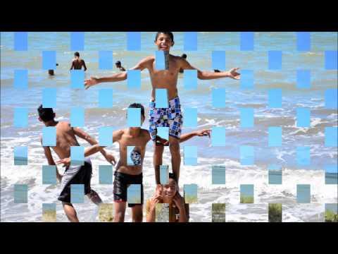 Videos do Pró Jovem Caldas Brandão Cajá