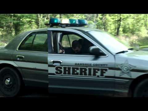 Banshee - Season 3 - In Production Set Video - Lucas