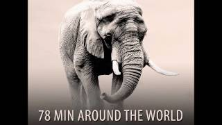 Download Lagu 78 MIN AROUND THE WORLD - Act 2 (Ethnic Deep House dj set) Mp3