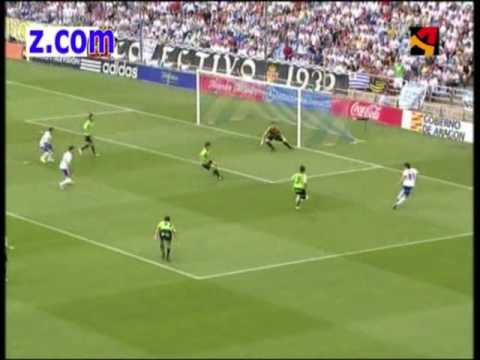 Ascenso a Primera División (Temporada 2008 - 09)