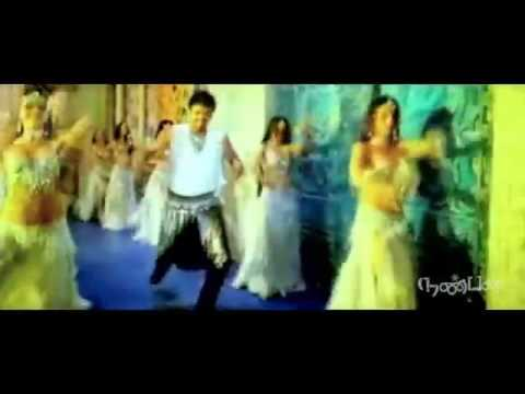 Video Irukaana Iduppu Irukaana HQ video song   Nanban 2012 Tamil Movie  ing Vijay , ileana download in MP3, 3GP, MP4, WEBM, AVI, FLV January 2017