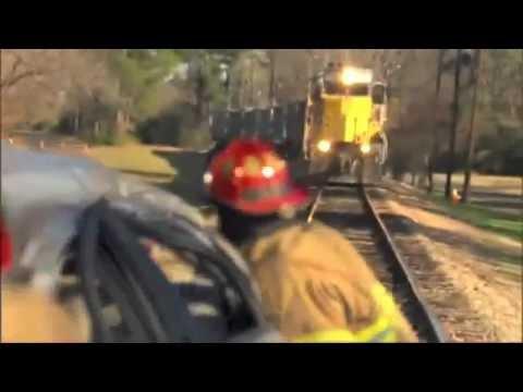 Fireproof- un film da far vedere ai nostri ragazzi!