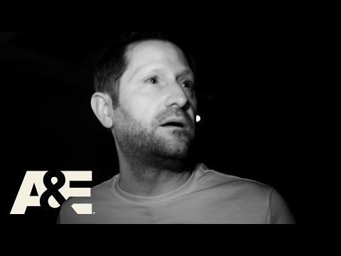 Ghost Hunters: Dancing Ghosts Haunt Ballroom (Season 1)   A&E
