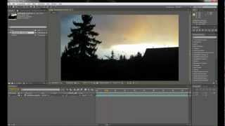 curso gratis online de Adobe After Effects