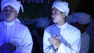 video darul hadith