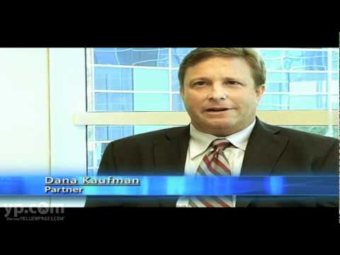 Goldstein Schechter Koch | Accounting Firm in South Florida