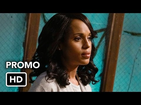 Scandal 5.05 (Preview)