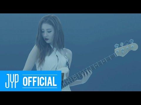 Wonder Girls Instrument T…