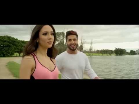GABROO JASSI GILL OFFICIAL FULL SONG