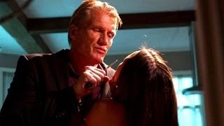 Nonton Stash House Trailer  Dolph Lundgren  Film Subtitle Indonesia Streaming Movie Download