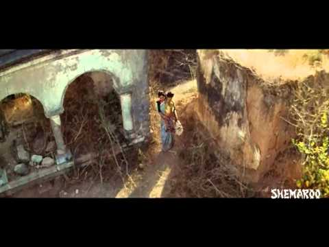 Deyyam Horror Movie Scenes - Jeeva warning Jayasudha about the place - J D Chakravarthy 07 March 2014 04 PM