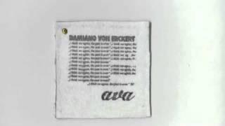Housem (Original Mix) Damiano von Erckert