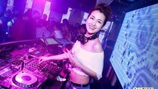 Không Phải Dạng Vừa Đâu Remix Nonstop Việt Mix   Sơn Tùng M Tp 2015   DJ Trang Moon Mp4