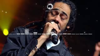 Damian Marley - Speak Life - December 2017