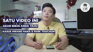 Video Hwang Hana dan Park Yoochun,  APA YANG TERJADI..? MP3, 3GP, MP4, WEBM, AVI, FLV Agustus 2019
