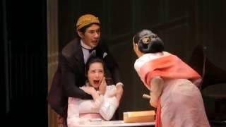 Download Video Teater Bunga Penutup Abad MP3 3GP MP4
