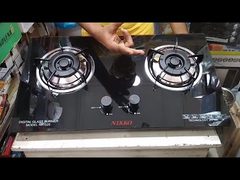 Top Brand Gas Stove Huge Collection With Price৷৷