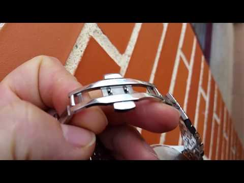Banggood   http://www.banggood.com/es/18mm-22mm-Stainless-Steel-Solid-Links-Watch-Band-p-990550.html