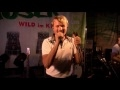 Die Lauser live  - Teil 1