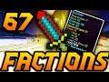 Minecraft Factions VERSUS: Episode 67