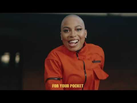 Reekado Banks - Ozumba Mbadiwe (Lyric Video)