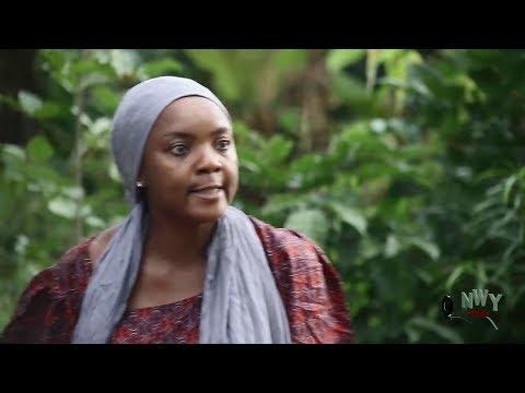 The Last Memorial  1&2 - Chioma Chukwuka 2019 Latest Movies Full HD