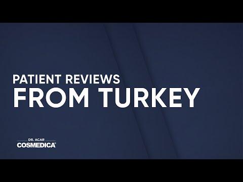 resultados-do-transplante-de-cabelo