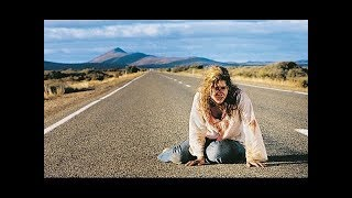 Download Video Top 10 Best Survival Movies MP3 3GP MP4