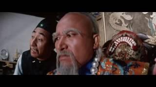 Nonton Shaolin Kung Fu  1976 Film Subtitle Indonesia Streaming Movie Download