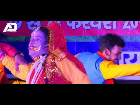 Video Latest Kumaoni Song I Bajani Dhura Thando Pani I Seemant Basantotsav Pithoragarh download in MP3, 3GP, MP4, WEBM, AVI, FLV January 2017