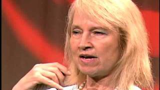 Brain Tumor and Hemp Oil of Rick Simpson- Lucie Calls into Paula Gloria