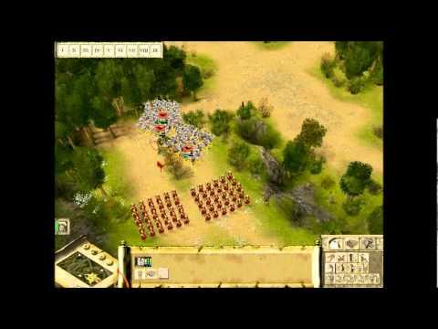 praetorians pc cheats codes