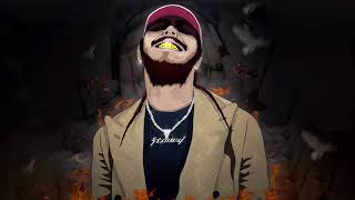 "Download Lagu (FREE) Post Malone Type Beat - ""Rockstar"" | WITH HOOK I Free Type Beat I Rap/Trap Instrumental Mp3"