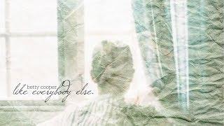 Riverdale | Betty Cooper -