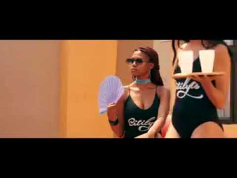 dj citi lyts shishiliza ft sjava kraizie official music video h264 33491