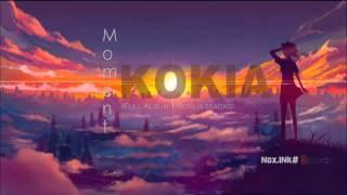 Video KOKIA - moment (Full Album & bonus tracks) MP3, 3GP, MP4, WEBM, AVI, FLV Juli 2018