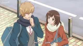 Nonton             Ookami Shoujo To Kuro Ouji              5                  Film Subtitle Indonesia Streaming Movie Download